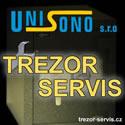 Trezor servis