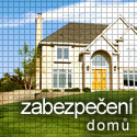 http://www.zabezpeceni-domu.eu/