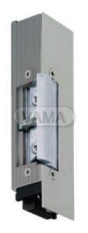 Zámečnictví - klíče : Elektrický otvírač dveří Effeff 142U - protipožární