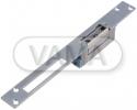 Zámečnictví - klíče : Zámek BeFo 211221 elektrický otvírač