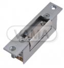 Zámečnictví - klíče : Zámek BeFo 11211 elektrický otvírač dveří