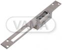 Zámečnictví - klíče : Zámek BeFo 21211MB elektrický otvírač se signalizací