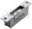 Zámečnictví - klíče : Zámek BeFo 1221MB elektrický otvírač