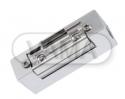 Zámečnictví - klíče : Elektrický otvírač Effeff 16W - pro venkovní prostředí / voděodolný