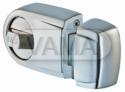 Zámečnictví - klíče : Přídavný zámek FAB Y2T s vložkou