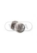 Zámečnictví - klíče : Rozetové kování - Tonic Line Madlo/koule pevná