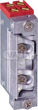 Zámek BeFo 4216 elektrický otvírač úzký 16mm