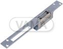 Zámečnictví - klíče : Zámek BeFo 21211 elektrický otvírač