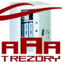 AAA Trezory