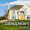 http://www.zabezpeceni-domu.eu/
